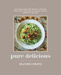 'Pure Delicous'–A Must-Have Read for Anyone with Food Allergies